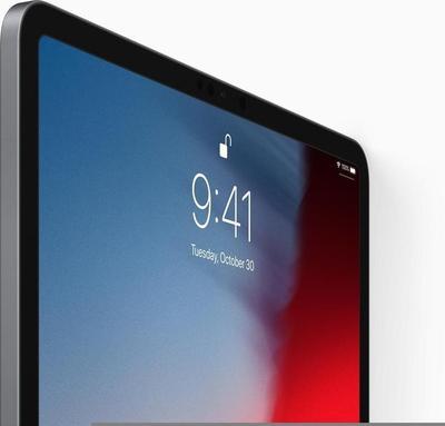 Apple iPad Pro 11-inch (2nd generation)