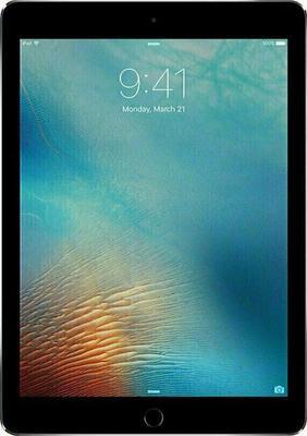 Apple iPad Pro (9.7-inch)