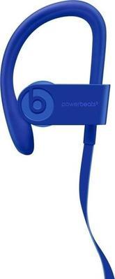 Beats by Dre Powerbeats3 Neighborhood Edition