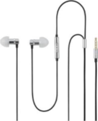 Samsung EHS71AVNSEG Słuchawki
