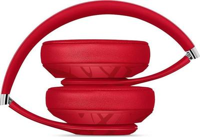 Beats by Dre Studio3 Wireless NBA Collection