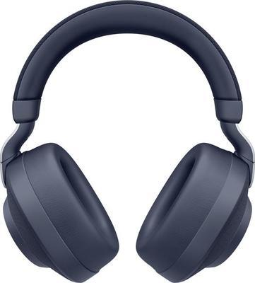 Jabra Elite 85h Słuchawki