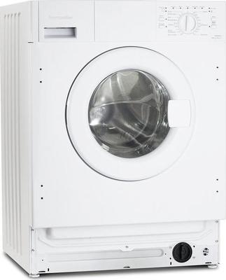 Montpellier MWB16012 Waschmaschine