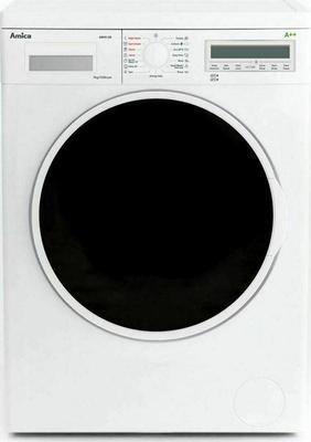 Amica AWI912D Waschmaschine