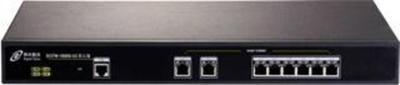 DCN DCFW-1800S-V2