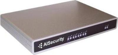 AISecurity AST-10