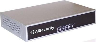 AISecurity AST-70