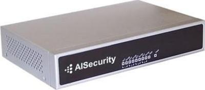 AISecurity AST-100