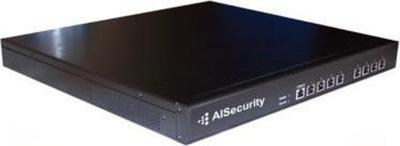 AISecurity AST-500