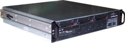 AISecurity AST-5000