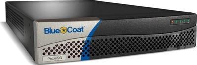 Blue Coat SG210-5-M5