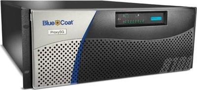 Blue Coat SG8100-5-PR