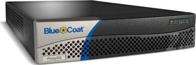 Blue Coat SG210-5-CS