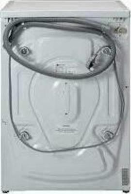 Crosslee WM105V Waschmaschine