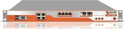 Array Networks AR977223