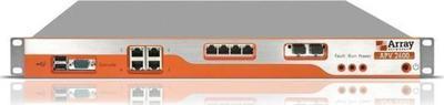 Array Networks AW977230 Firewall