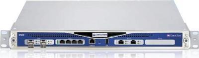 Check Point Software Technologies IP697 Firewall
