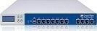 Check Point Software Technologies SG2075 Firewall