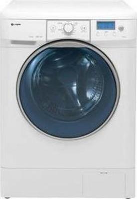 Caple WMF1020 Waschmaschine