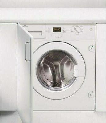 New World WMI12 Waschmaschine