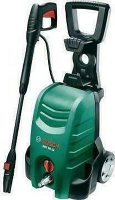 Bosch AQT 35-12 Pressure Washer