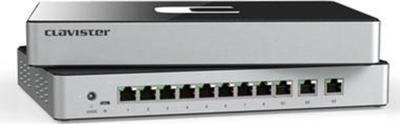 Amer Networks CLA-APP-E7