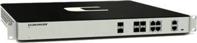 Amer Networks CLA-APP-W5