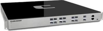Amer Networks CLA-APP-W8