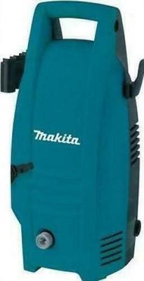 Makita HW101 Pressure Washer