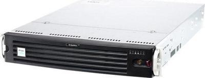 Edgewave IP500H-APPL-EDG