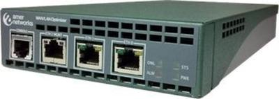 Amer Networks WLO880T