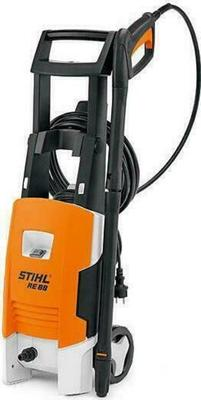 STIHL RE 88 Pressure Washer