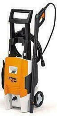STIHL RE98 Pressure Washer