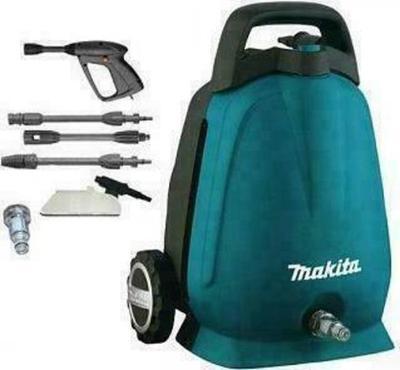 Makita HW102 Pressure Washer