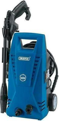 Draper Tools 83405