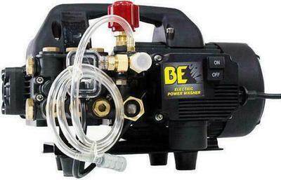 BE Pressure P1515EPN