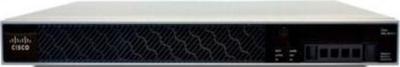 Cisco ASA5512