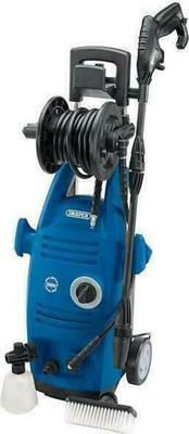 Draper Tools 83407