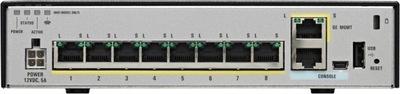Cisco ASA5506