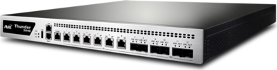 A10 Networks 3040S