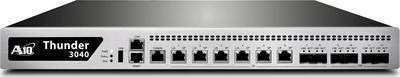 A10 Networks 3040S Firewall