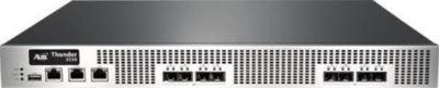 A10 Networks 5330S SSLi Firewall