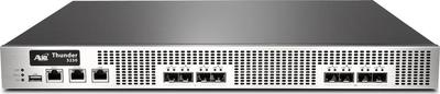 A10 Networks 3230S CFW