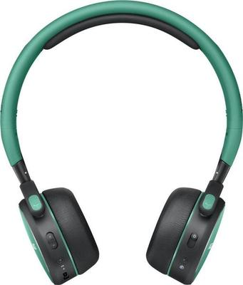 AKG Y400 Headphones