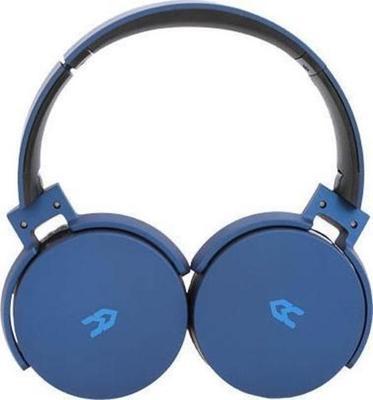 Avenzo AV-HP2002 Słuchawki