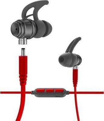 Avenzo AV639 Słuchawki