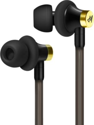 Aircom JM Headphones