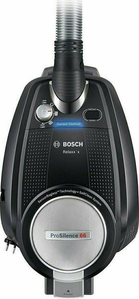 Bosch BGS5PERF Vacuum Cleaner