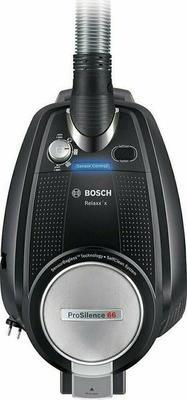 Bosch BGS5PERF