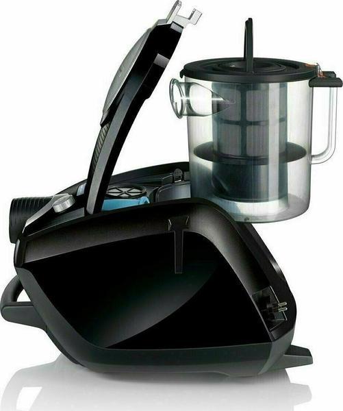 Bosch BGS5SIL66C Vacuum Cleaner